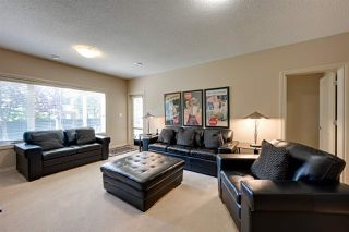 Photo 19: 1524 THOROGOOD Close in Edmonton: Zone 14 House for sale : MLS®# E4167199