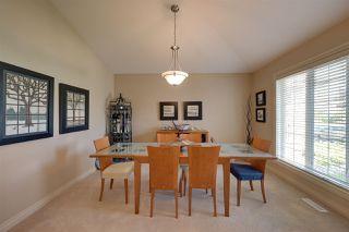 Photo 4: 1524 THOROGOOD Close in Edmonton: Zone 14 House for sale : MLS®# E4167199