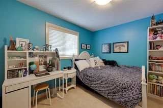 Photo 16: 1524 THOROGOOD Close in Edmonton: Zone 14 House for sale : MLS®# E4167199