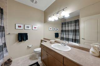 Photo 23: 1524 THOROGOOD Close in Edmonton: Zone 14 House for sale : MLS®# E4167199