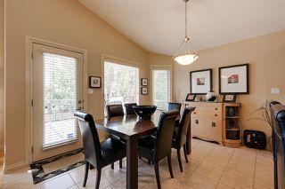 Photo 12: 1524 THOROGOOD Close in Edmonton: Zone 14 House for sale : MLS®# E4167199