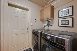 Photo 18: 1524 THOROGOOD Close in Edmonton: Zone 14 House for sale : MLS®# E4167199