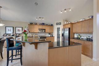 Photo 8: 1524 THOROGOOD Close in Edmonton: Zone 14 House for sale : MLS®# E4167199
