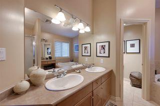Photo 15: 1524 THOROGOOD Close in Edmonton: Zone 14 House for sale : MLS®# E4167199