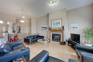 Photo 6: 1524 THOROGOOD Close in Edmonton: Zone 14 House for sale : MLS®# E4167199