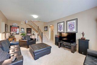 Photo 20: 1524 THOROGOOD Close in Edmonton: Zone 14 House for sale : MLS®# E4167199