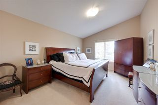 Photo 13: 1524 THOROGOOD Close in Edmonton: Zone 14 House for sale : MLS®# E4167199