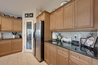 Photo 10: 1524 THOROGOOD Close in Edmonton: Zone 14 House for sale : MLS®# E4167199