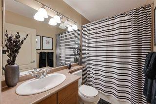 Photo 17: 1524 THOROGOOD Close in Edmonton: Zone 14 House for sale : MLS®# E4167199