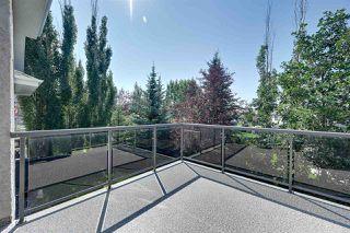 Photo 24: 1524 THOROGOOD Close in Edmonton: Zone 14 House for sale : MLS®# E4167199