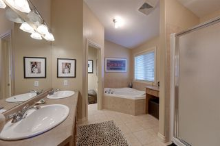 Photo 14: 1524 THOROGOOD Close in Edmonton: Zone 14 House for sale : MLS®# E4167199