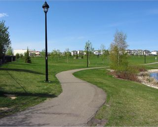 Photo 28: 1524 THOROGOOD Close in Edmonton: Zone 14 House for sale : MLS®# E4167199
