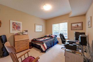 Photo 21: 1524 THOROGOOD Close in Edmonton: Zone 14 House for sale : MLS®# E4167199