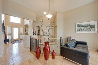 Photo 3: 1524 THOROGOOD Close in Edmonton: Zone 14 House for sale : MLS®# E4167199