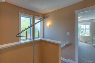 Photo 18: 11 6961 East Saanich Road in SAANICHTON: CS Tanner Row/Townhouse for sale (Central Saanich)  : MLS®# 414214
