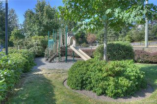 Photo 38: 11 6961 East Saanich Road in SAANICHTON: CS Tanner Row/Townhouse for sale (Central Saanich)  : MLS®# 414214