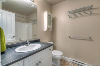 Photo 34: 11 6961 East Saanich Road in SAANICHTON: CS Tanner Row/Townhouse for sale (Central Saanich)  : MLS®# 414214