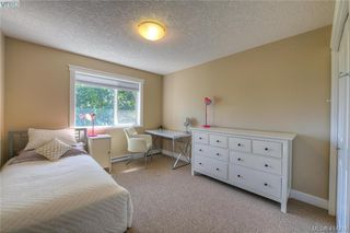 Photo 25: 11 6961 East Saanich Road in SAANICHTON: CS Tanner Row/Townhouse for sale (Central Saanich)  : MLS®# 414214