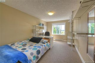 Photo 23: 11 6961 East Saanich Road in SAANICHTON: CS Tanner Row/Townhouse for sale (Central Saanich)  : MLS®# 414214