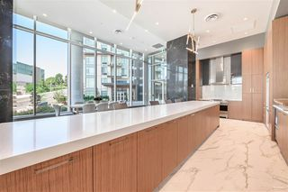 """Photo 14: 1408 1788 GILMORE Avenue in Burnaby: Brentwood Park Condo for sale in """"BRENTWOOD PARK"""" (Burnaby North)  : MLS®# R2395223"""