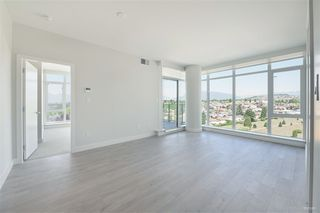 """Photo 4: 1408 1788 GILMORE Avenue in Burnaby: Brentwood Park Condo for sale in """"BRENTWOOD PARK"""" (Burnaby North)  : MLS®# R2395223"""