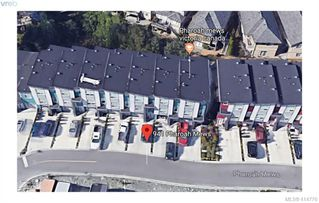 Photo 19: 941 Pharoah Mews in VICTORIA: La Florence Lake Row/Townhouse for sale (Langford)  : MLS®# 822708