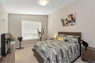 Photo 16: 941 Pharoah Mews in VICTORIA: La Florence Lake Row/Townhouse for sale (Langford)  : MLS®# 822708