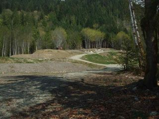 Photo 2: DL 5658 KILLAM BAY in Egmont: Pender Harbour Egmont Land for sale (Sunshine Coast)  : MLS®# R2402613