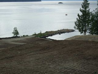 Photo 3: DL 5658 KILLAM BAY in Egmont: Pender Harbour Egmont Land for sale (Sunshine Coast)  : MLS®# R2402613