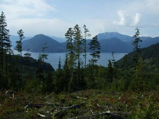 Photo 8: DL 5658 KILLAM BAY in Egmont: Pender Harbour Egmont Land for sale (Sunshine Coast)  : MLS®# R2402613