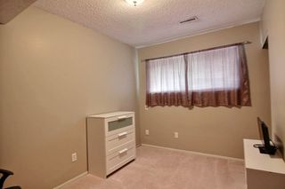 Photo 6: 415 WILLOW Court in Edmonton: Zone 20 Townhouse for sale : MLS®# E4172589
