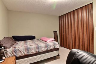Photo 7: 415 WILLOW Court in Edmonton: Zone 20 Townhouse for sale : MLS®# E4172589