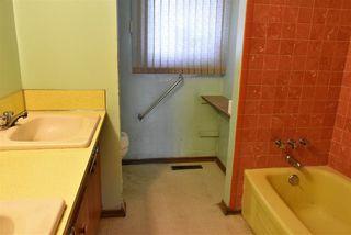 Photo 10: 10205 62 Street in Edmonton: Zone 19 House for sale : MLS®# E4173156