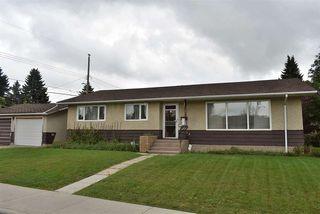 Photo 2: 10205 62 Street in Edmonton: Zone 19 House for sale : MLS®# E4173156