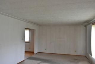 Photo 5: 10205 62 Street in Edmonton: Zone 19 House for sale : MLS®# E4173156