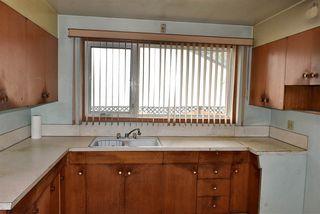 Photo 6: 10205 62 Street in Edmonton: Zone 19 House for sale : MLS®# E4173156