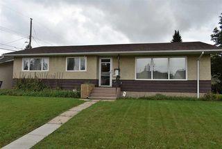 Photo 1: 10205 62 Street in Edmonton: Zone 19 House for sale : MLS®# E4173156