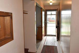 Photo 4: 10205 62 Street in Edmonton: Zone 19 House for sale : MLS®# E4173156