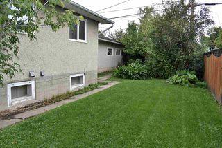 Photo 12: 10205 62 Street in Edmonton: Zone 19 House for sale : MLS®# E4173156