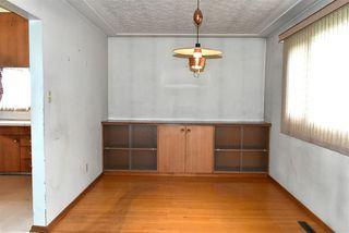Photo 8: 10205 62 Street in Edmonton: Zone 19 House for sale : MLS®# E4173156