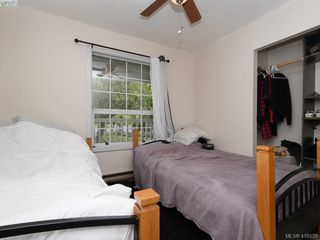 Photo 16: 6659 Pineridge Pl in SOOKE: Sk Broomhill House for sale (Sooke)  : MLS®# 826241