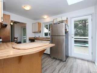 Photo 8: 6659 Pineridge Pl in SOOKE: Sk Broomhill House for sale (Sooke)  : MLS®# 826241