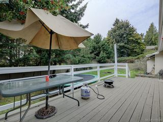 Photo 18: 6659 Pineridge Pl in SOOKE: Sk Broomhill House for sale (Sooke)  : MLS®# 826241
