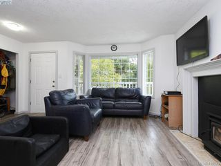 Photo 2: 6659 Pineridge Pl in SOOKE: Sk Broomhill House for sale (Sooke)  : MLS®# 826241