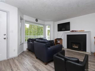 Photo 3: 6659 Pineridge Pl in SOOKE: Sk Broomhill House for sale (Sooke)  : MLS®# 826241