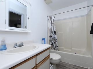 Photo 15: 6659 Pineridge Pl in SOOKE: Sk Broomhill House for sale (Sooke)  : MLS®# 826241