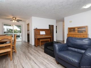 Photo 5: 6659 Pineridge Pl in SOOKE: Sk Broomhill House for sale (Sooke)  : MLS®# 826241