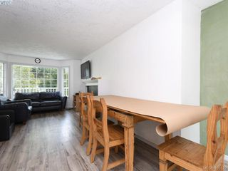 Photo 7: 6659 Pineridge Pl in SOOKE: Sk Broomhill House for sale (Sooke)  : MLS®# 826241