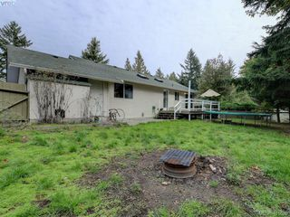 Photo 20: 6659 Pineridge Pl in SOOKE: Sk Broomhill House for sale (Sooke)  : MLS®# 826241
