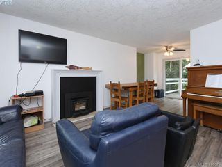 Photo 4: 6659 Pineridge Pl in SOOKE: Sk Broomhill House for sale (Sooke)  : MLS®# 826241